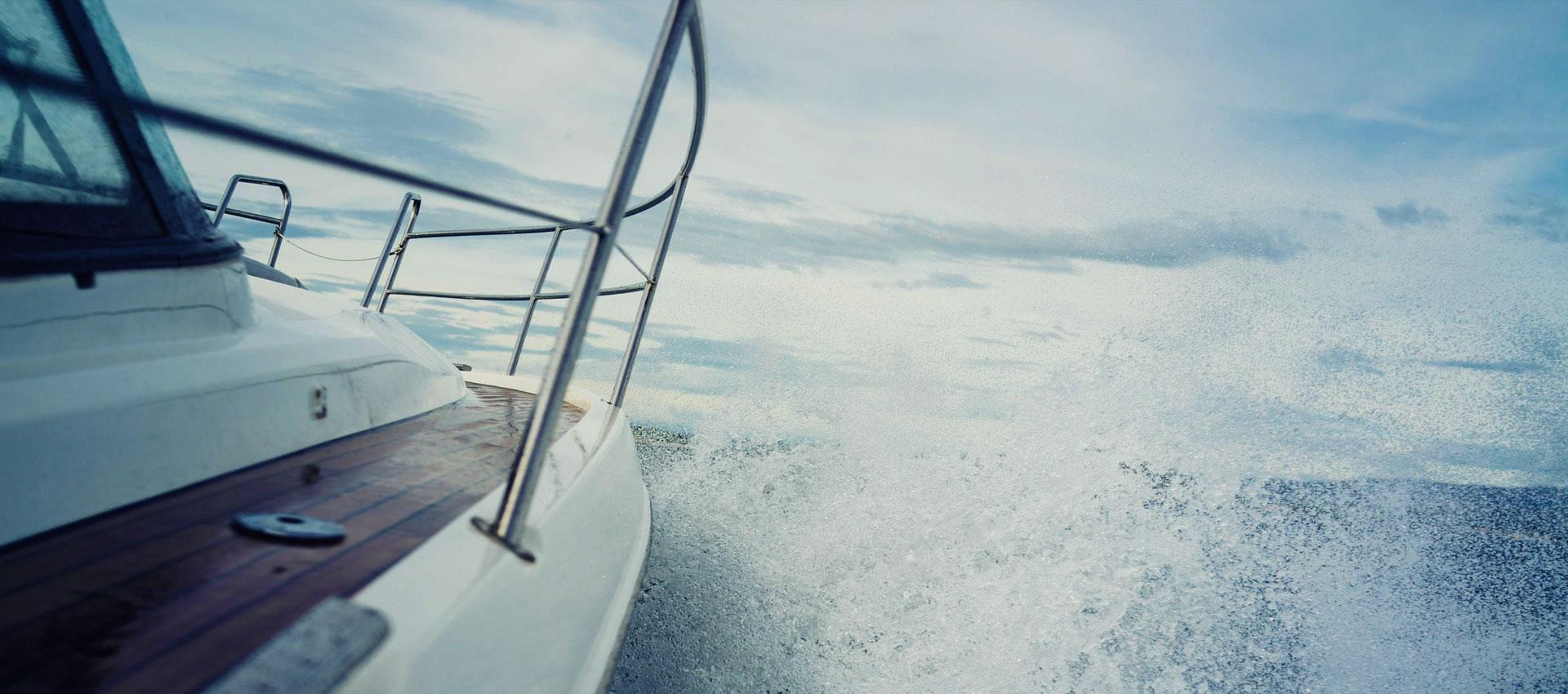 bateau ecole nerib votre permis bateau lyon grenoble st etienne. Black Bedroom Furniture Sets. Home Design Ideas