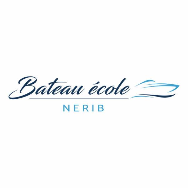 Bateau Ecole Nerib